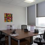 Virtual office istanbul Turkey