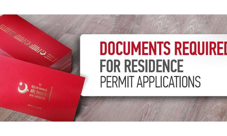 Turkish Residence permit to study in Turkey