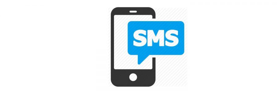 Notification-of-Mail-Barcode-Number-through-SMS