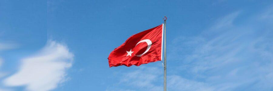 Residency permit Turkey for Children who were born in Turkey