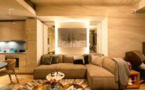 Buy Luxury Apartment in Istanbul