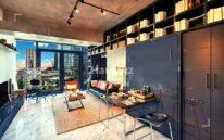 House for sale in Sisli Istanbul