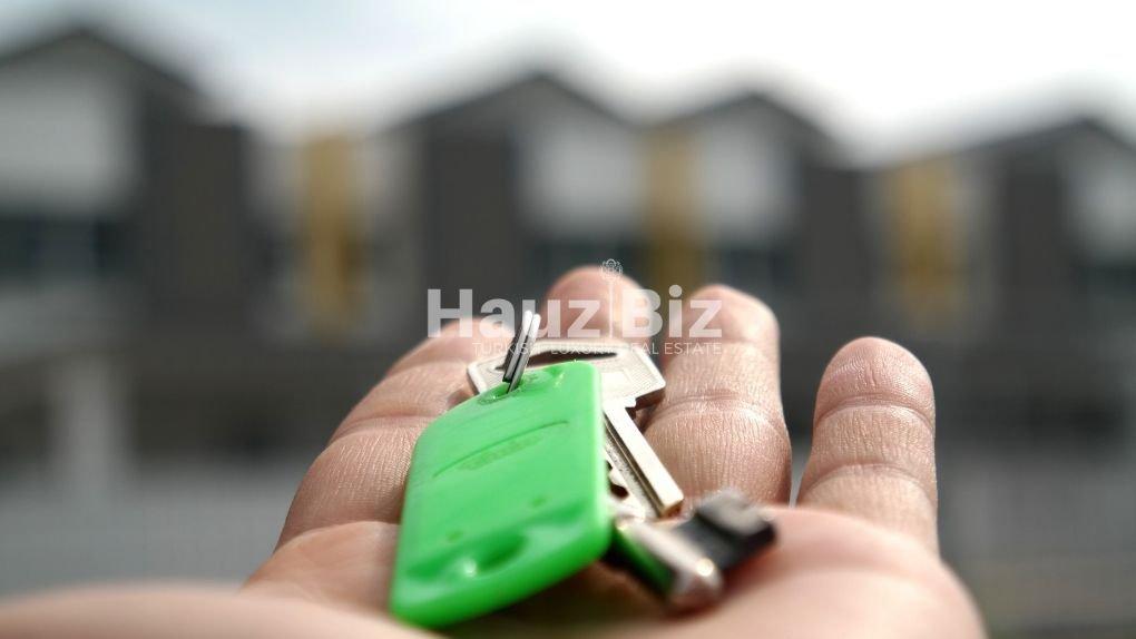Property Management in Turkey