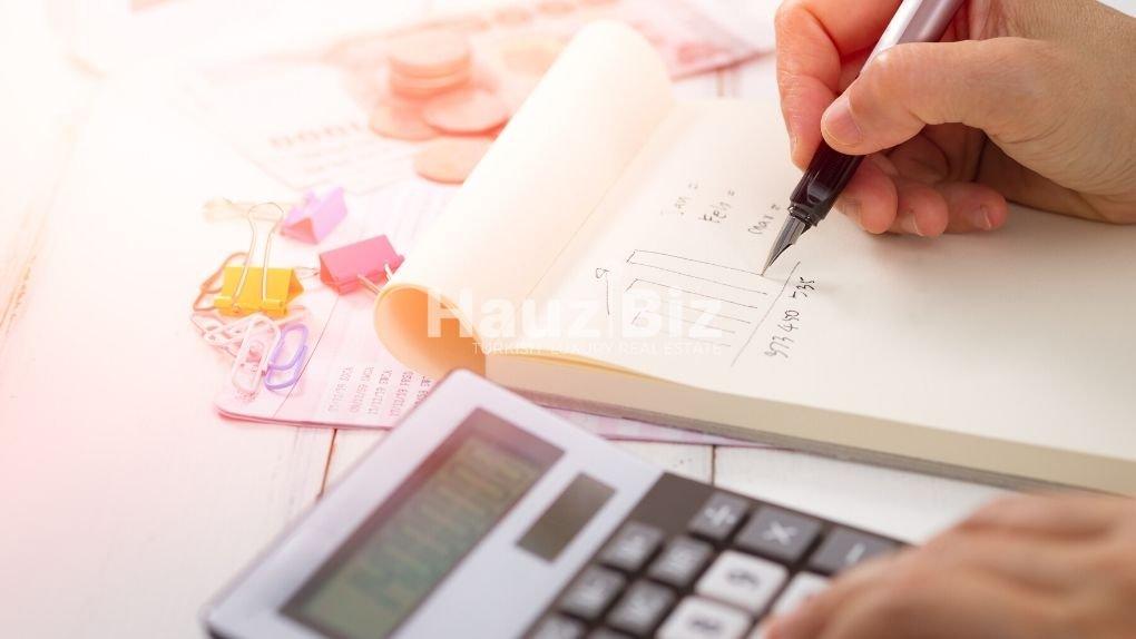 Value Added Tax Turkey
