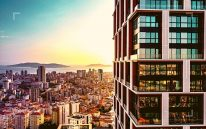 houses for sale in Istanbul asian side