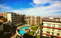 cheap apartment for sale in istanbul